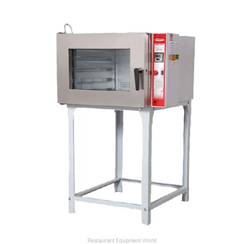 BakeMax BMCOE06 Oven Convection Electric