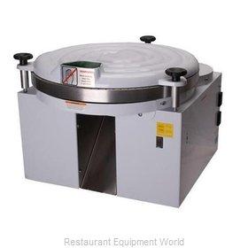 BakeMax BMDBR01 Dough Rounder
