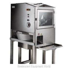 BakeMax BMDD003 Dough Divider