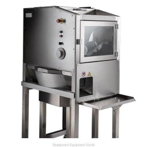 BakeMax BMDD005 Dough Divider