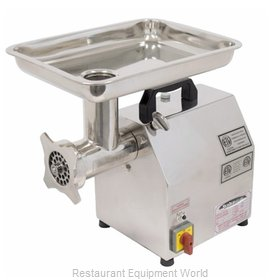 BakeMax BMMG001 Meat Grinder, Electric