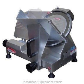 BakeMax BMMSM05 Food Slicer, Electric