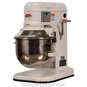 BakeMax BMPM007 Mixer, Planetary