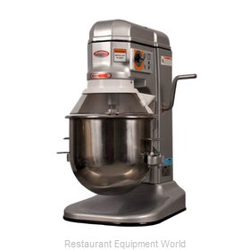 BakeMax BMPM012 Mixer, Planetary