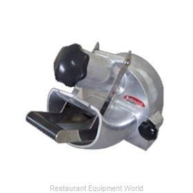 BakeMax BMVS001 Vegetable Cutter Attachment