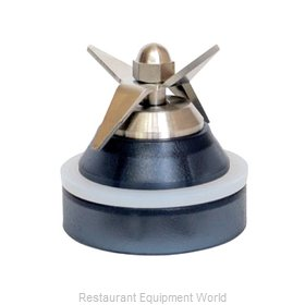 Bar Maid BLE-1-41606 Blender, Parts & Accessories