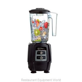 Bar Maid BLE-110 Blender, Bar