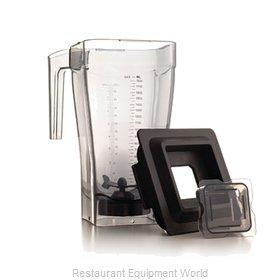 Bar Maid BLE-3-3102A Blender, Parts & Accessories