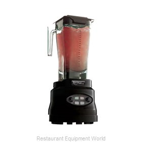 Bar Maid BLE-310 Blender, Bar