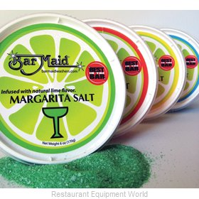 Bar Maid CR-102GR Margarita Salt