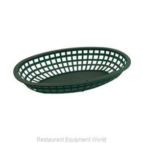Bar Maid CR-654FG Basket, Fast Food