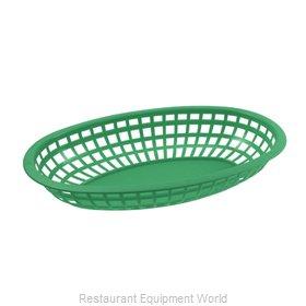 Bar Maid CR-654GR Basket, Fast Food