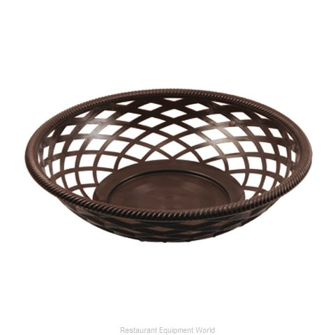 Bar Maid CR-655BR Basket, Fast Food