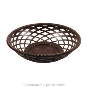 Bar Maid CR-655BR Basket Fast Food