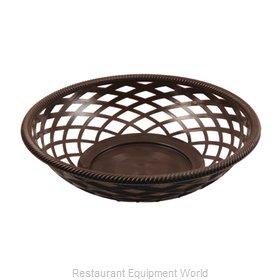 Bar Maid CR-655BR Basket, Fast Food