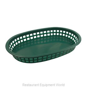 Bar Maid CR-659GR Basket Fast Food