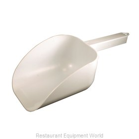 Bar Maid CR-838W Scoop