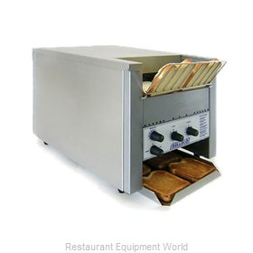 Belleco JT2 Toaster, Conveyor Type