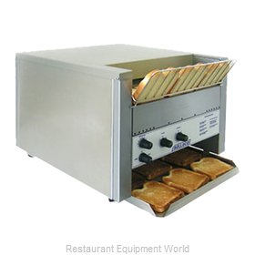 Belleco JT3-H Toaster, Conveyor Type