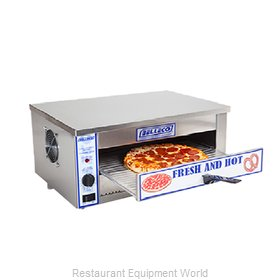 Belleco JW-PO Oven, Electric, Countertop