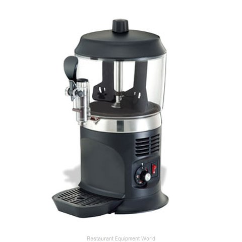 Benchmark USA 21011 Beverage Dispenser, Electric (Hot)