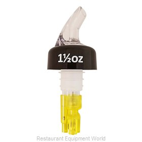 Benchmark USA 23782A Liquor Pourer