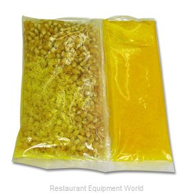 Benchmark USA 40008 Popcorn Supplies
