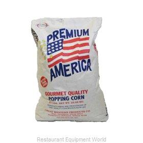 Benchmark USA 40501 Popcorn Supplies