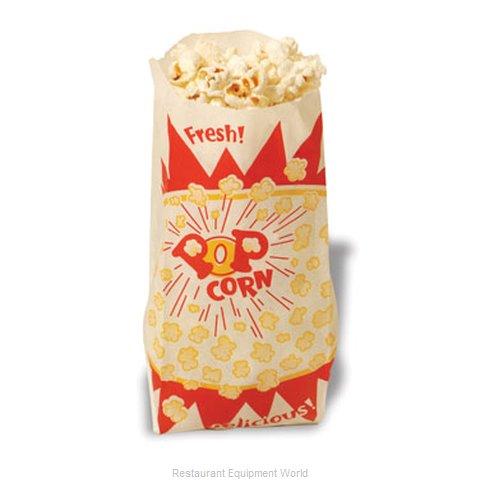 Benchmark USA 41001 Popcorn Supplies