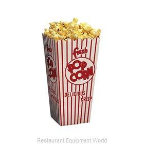 Benchmark USA 41044 Popcorn Supplies