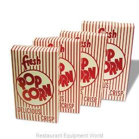 Benchmark USA 41549 Popcorn Supplies