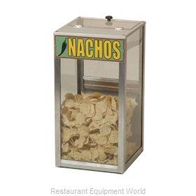Benchmark USA 51000 Nacho Chip Warmer