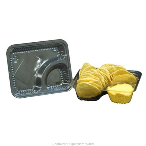 Benchmark USA 53021 Nacho Chip Accessories