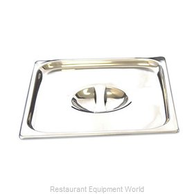 Benchmark USA 56746 Chafing Dish Cover