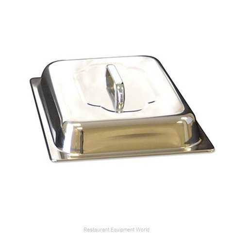 Benchmark USA 56747 Chafing Dish Cover