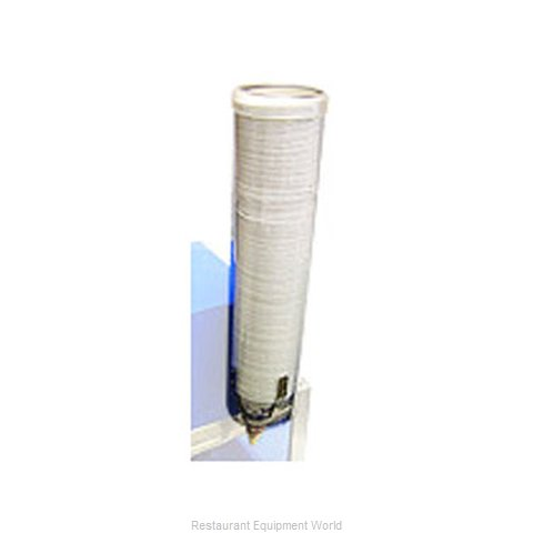 Benchmark USA 72701 Disposable Cups / Cones