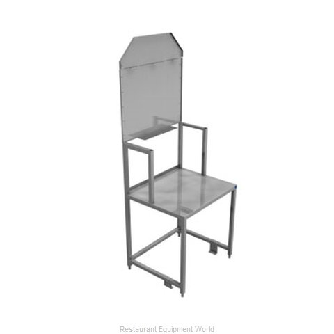 Beverage Air 00C23-101D Equipment Stand