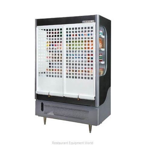 Beverage Air 183629005ASM