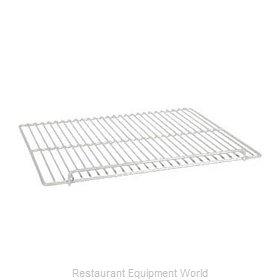 Beverage Air 403-218D Refrigerator / Freezer, Shelf