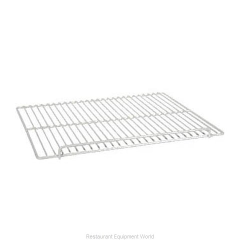 Beverage Air 403-326D Shelf (Magnified)