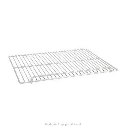 Beverage Air 403-326D Refrigerator / Freezer, Shelf