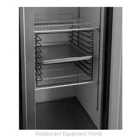 Beverage Air 403-894D Pan Insert Rack