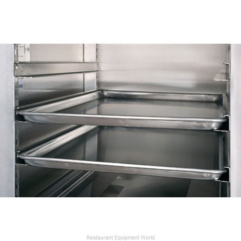 Beverage Air 61C08-033A-03 Tray Slide Kit #2