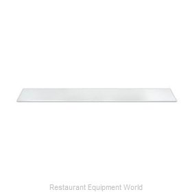 Beverage Air 705-288B Cutting Board, Equipment-Mounted