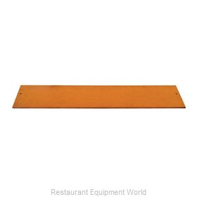Beverage Air 705-378B-02 Cutting Board, Equipment-Mounted