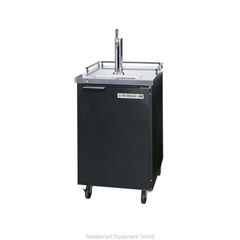 Beverage Air BM23-B-WINE Wine Cooler