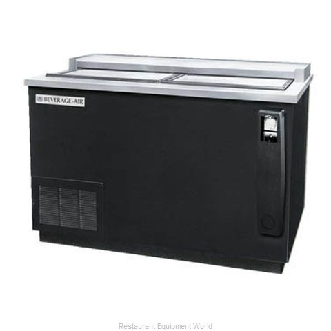 Beverage Air DW49-B-29 Bottle Cooler