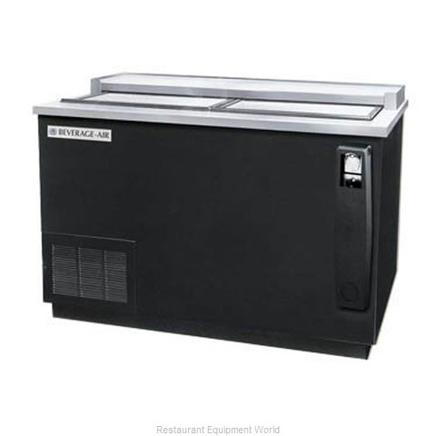 Beverage Air DW49-S-24 Bottle Cooler