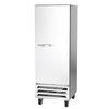 Beverage Air FB12HC-1S Freezer, Reach-In