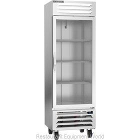 Beverage Air FB19HC-1G Freezer, Reach-In